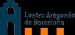 Centro_aragones_color_pequeno
