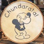 logo_chundarata